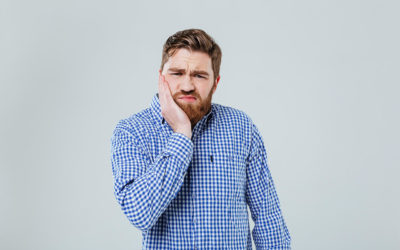 Finding The Right TMJ Relief