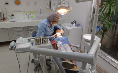What To Expect Tooth Filling Aftercare