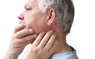 Causes For Stiff Jaw