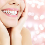 average cost of professional teeth whitening